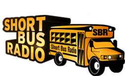 Shortbusradio.com